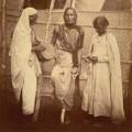 The long history of criminalising Hijras